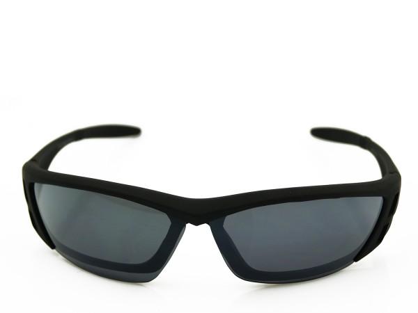 Hochwertige Trendige Sonnenbrille / Sportbrille Design