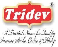 TRIDEV