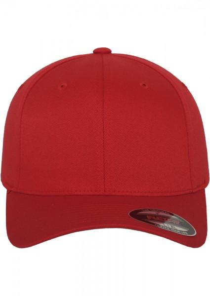 Original Flexfit Cap - Wooly Combed