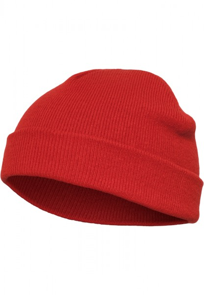 Original Flexfit - Heavyweight Beanie