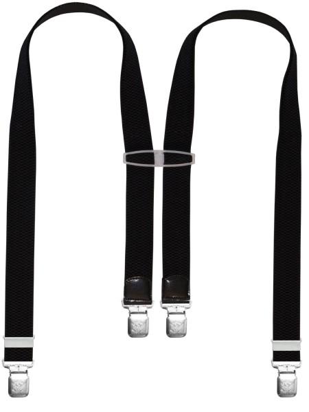 Extra Breite Uni Hosenträger