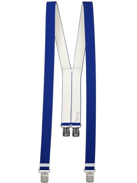 Uni Farben mit 4 XL Adler Clips