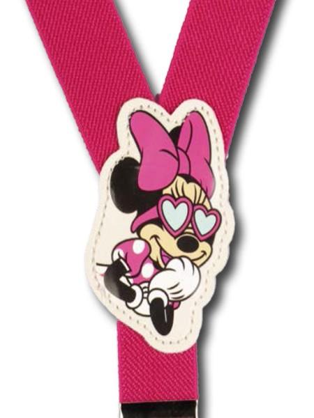 Disney Minnie Maus Kinderhosenträger