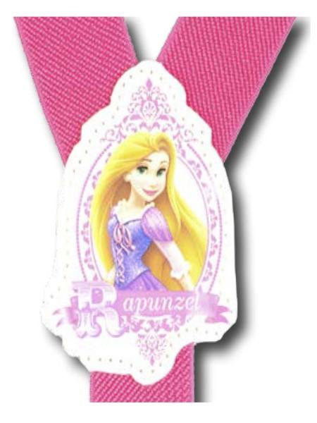 Disney Rapunzel Kinderhosenträger