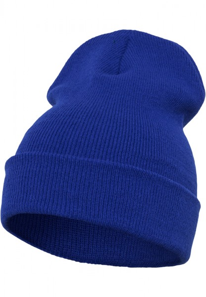 Heavyweight Long Beanie von Flexfit